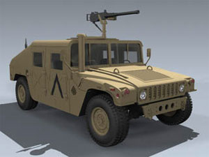 image_40602_largeimagefile Army Humvees to go hybrid?