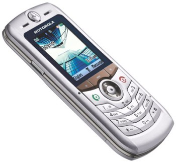 image_40753_largeimagefile Entry-level L2 business phone from Motorola