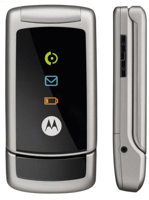 image_40768_largeimagefile Moto W220 is RAZR on a budget