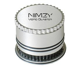 image_40780_largeimagefile Nimzy Vibro Blaster makes any flat surface a speaker
