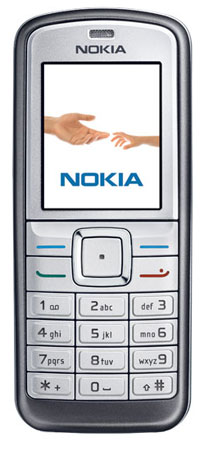 image_40897_largeimagefile Nokia touts 3 New Phones, Including UMA Device