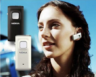 image_41040_largeimagefile Nokia's boxy Bluetooth headset coming soon
