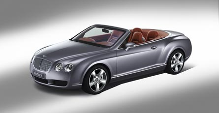 image_41104_largeimagefile Bentley goes topless with Continental GTC