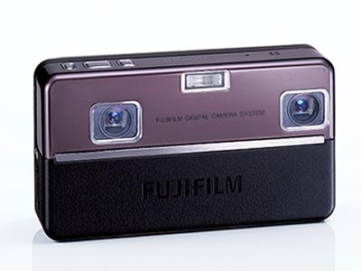 image_4118_largeimagefile First Digital Camera with 3D Photos Created by Fujifilm