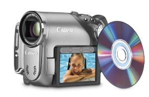 image_41408_largeimagefile Memories in 4.3MP with Canon DC40 DVD Camcorder