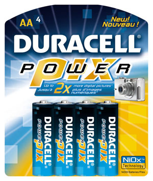 image_41437_largeimagefile Lots of snapshots with Duracell's PowerPix batteries