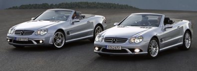 image_41492_largeimagefile Two new AMG SL-Class Roadsters don't lack power