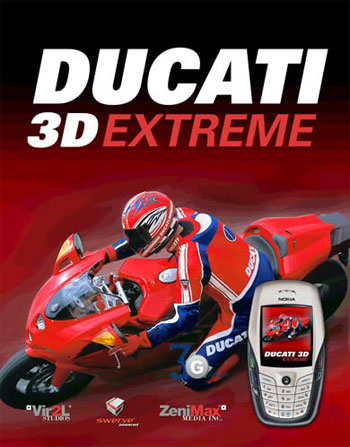 image_41662_largeimagefile Ducati 3DExtreme brings highspeed bikes to your phone