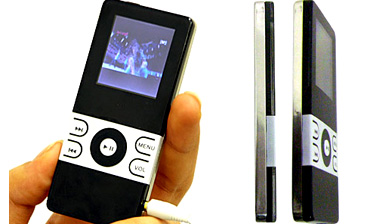 image_41795_largeimagefile TPod Neo with Video is a Nano Killer