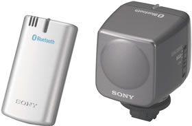 image_41866_largeimagefile Sony launches Bluetooth mic for Handycams