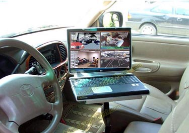 image_418_largeimagefile  Woman Dies in Car Crash, Laptop to Blame?