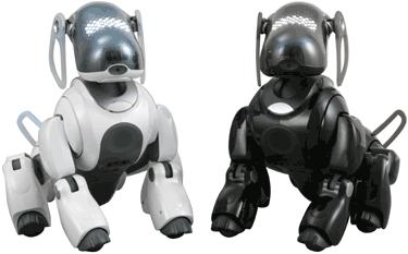 image_41907_largeimagefile Robo-dogs not just a toy