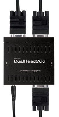 image_42119_largeimagefile Review: Matrox DualHead2Go external multi-display upgrade