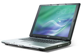 image_42236_largeimagefile Acer imbeds more acronyms into Core Duo laptops