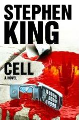 image_42285_largeimagefile Stephen King makes for a thrilling Cell