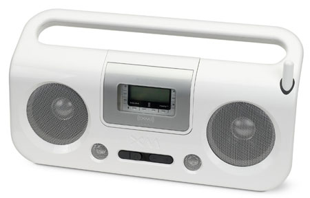 image_42738_superimage Belkin announces XM Radio receivers and cases