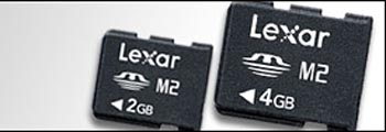 image_4275_largeimagefile  Memory Stick Micro Gets Invaded by Lexar
