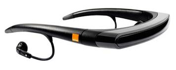 image_42884_largeimagefile Bluetooth video glasses by Orange France