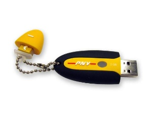 image_42892_largeimagefile PNY Technologies unveils new family of flash drives