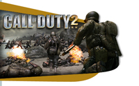 image_42910_largeimagefile Call of Duty 2 goes mobile