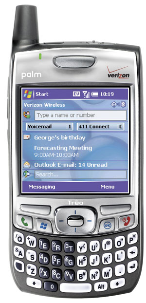 image_42961_largeimagefile Verizon confirms launch of Windows Mobile Palm Treo 700w