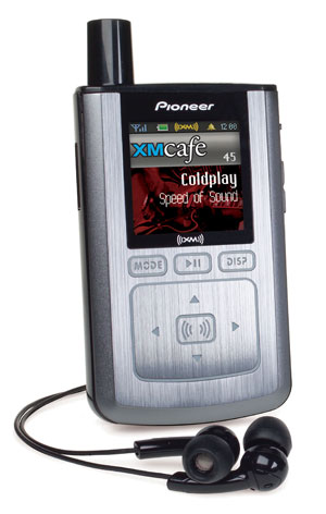 image_43015_largeimagefile Pioneer Inno offers live satellite radio on the go