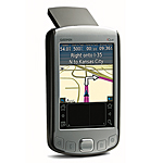 image_43089_largeimagefile Garmin's Palm-powered iQue 3000 GPS