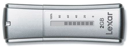 image_43148_largeimagefile Lexar Bolsters High-Performance USB Flash Drive Lineup
