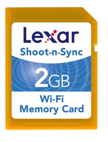 image_4316_largeimagefile  Eye-Fi SD Card with Wi-Fi Gets Lexar Media Branding