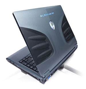 image_43199_largeimagefile Alienware Sentia m3400 address mobile needs