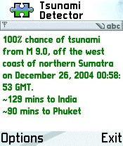 image_43245_largeimagefile Tsunami Detector for your Nokia
