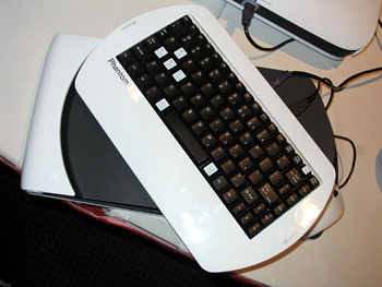 image_43296_largeimagefile Infinium Phantom Lapboard for the dedicated gamer
