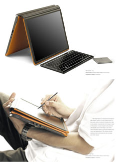image_43392_largeimagefile Yoga laptop bends the mind, adds detachable keyboard