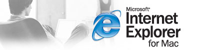 image_43525_largeimagefile IE Gone: Microsoft to end support for Mac browser