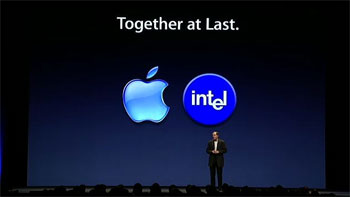 image_43567_largeimagefile Apple rumoured to launch lighter, thinner laptops next year