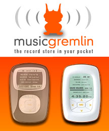 image_43635_largeimagefile MusicGremlin Offers Direct-to-Device Music Downloads via Wi-Fi