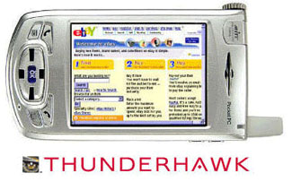 image_43731_largeimagefile ThunderHawk now comes in s60 edition