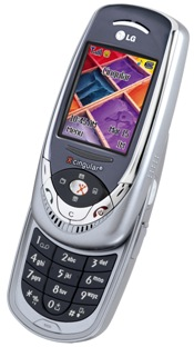 image_44198_largeimagefile Cingular announces LG F7200 with Push-To-Talk