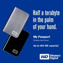 image_4420_largeimagefile Western Digital Bumps My Passport to Half a Terabyte