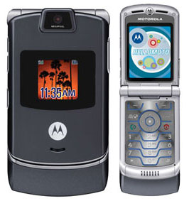 image_44215_largeimagefile Motorola RAZR V3c finds its way to Verizon Wireless