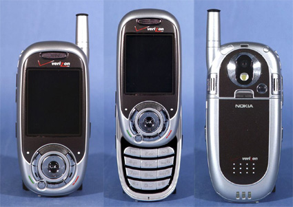 image_44265_superimage Nokia 6305i coming to Verizon says FCC