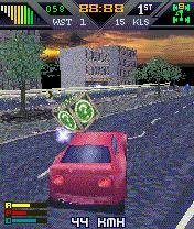 image_44537_largeimagefile Carmageddon 3D: Vehicular Manslaughter for Your Phone!