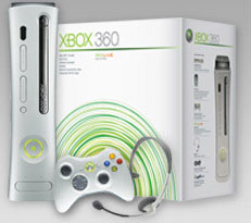 image_44721_largeimagefile Xbox 360 - Not a winner for Microsoft