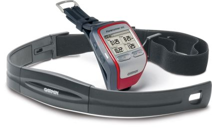 image_44793_largeimagefile New Forerunner GPS watch from Garmin