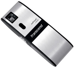 image_44794_largeimagefile Transcend DSC is a flash drive with VGA camera