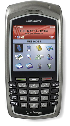 image_44896_largeimagefile EV-DO BlackBerry 7130e now available from Verizon