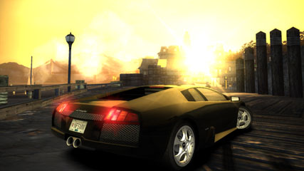 image_45207_largeimagefile EA Need for Speed Most Wanted game to hit stores soon
