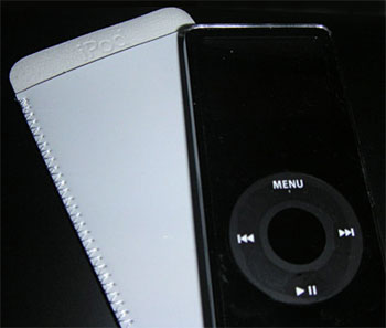 image_45385_largeimagefile Your new iPod Nano will be safe now