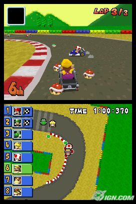 image_45400_largeimagefile Mario Kart DS pros and cons