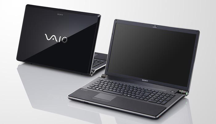 image_4549_superimage  Sony Vaio AW Notebook Boasts Beautiful 18.4-Inch Display